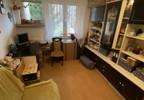 Mieszkanie na sprzedaż, Kraków Rżąka, 90 m² | Morizon.pl | 4450 nr17