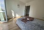 Mieszkanie na sprzedaż, Kraków Podgórze, 53 m² | Morizon.pl | 3118 nr10