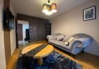 Mieszkanie na sprzedaż, Kraków Rakowice, 47 m² | Morizon.pl | 4986 nr4