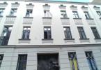 Morizon WP ogłoszenia | Kawalerka na sprzedaż, Łódź Górna, 40 m² | 0625