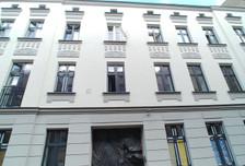 Kawalerka na sprzedaż, Łódź Górna, 40 m²