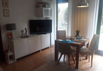 Morizon WP ogłoszenia | Mieszkanie na sprzedaż, Kraków Prądnik Biały, 50 m² | 3508