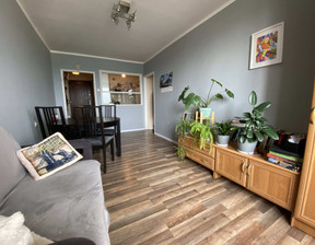 Mieszkanie na sprzedaż, Kraków Os. Kazimierzowskie, 36 m²