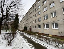 Morizon WP ogłoszenia | Kawalerka na sprzedaż, Kraków Bieńczyce, 29 m² | 7497