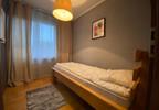Mieszkanie na sprzedaż, Kraków Rakowice, 47 m² | Morizon.pl | 4986 nr9