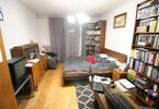Morizon WP ogłoszenia | Mieszkanie na sprzedaż, Kraków Os. Zielone, 51 m² | 9710