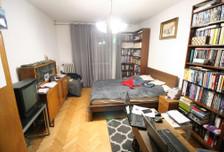 Mieszkanie na sprzedaż, Kraków Os. Zielone, 51 m²