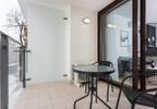 Mieszkanie na sprzedaż, Kraków Salwator, 37 m² | Morizon.pl | 6166 nr10