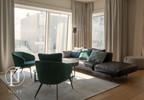 Mieszkanie do wynajęcia, Warszawa Śródmieście Północne, 171 m² | Morizon.pl | 1610 nr3
