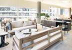 Mieszkanie do wynajęcia, Warszawa Śródmieście Północne, 171 m² | Morizon.pl | 1610 nr12