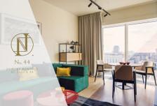 Mieszkanie do wynajęcia, Warszawa Śródmieście Północne, 62 m²