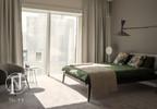 Mieszkanie do wynajęcia, Warszawa Śródmieście Północne, 171 m² | Morizon.pl | 1610 nr8