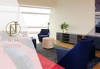Morizon WP ogłoszenia | Mieszkanie do wynajęcia, Warszawa Śródmieście, 156 m² | 0598