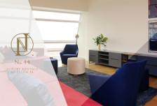 Mieszkanie do wynajęcia, Warszawa Śródmieście, 156 m²
