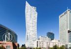 Mieszkanie do wynajęcia, Warszawa Śródmieście Północne, 171 m² | Morizon.pl | 1610 nr11
