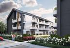 Mieszkanie na sprzedaż, Busko-Zdrój Młyńska, 36 m² | Morizon.pl | 9107 nr8