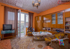 Dom na sprzedaż, Kazimierza Wielka Krakowska, 109 m² | Morizon.pl | 6177 nr8