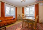 Dom na sprzedaż, Kobylniki, 80 m² | Morizon.pl | 5023 nr6