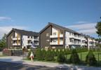 Mieszkanie na sprzedaż, Busko-Zdrój Młyńska, 36 m² | Morizon.pl | 9107 nr9