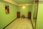 Dom na sprzedaż, Busko-Zdrój os. Leszka Czarnego, 167 m² | Morizon.pl | 6624 nr11