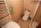 Dom na sprzedaż, Busko-Zdrój os. Leszka Czarnego, 167 m² | Morizon.pl | 6624 nr12