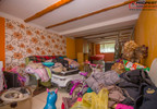Dom na sprzedaż, Bogucice Drugie Zakamień, 160 m² | Morizon.pl | 5327 nr17
