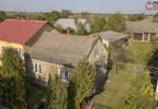 Dom na sprzedaż, Kobylniki, 80 m² | Morizon.pl | 5023 nr3