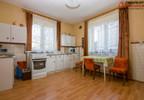 Dom na sprzedaż, Kobylniki, 80 m² | Morizon.pl | 5023 nr9