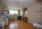 Dom na sprzedaż, Busko-Zdrój, 160 m² | Morizon.pl | 7479 nr17