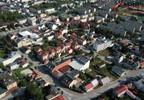 Dom na sprzedaż, Busko-Zdrój os. Leszka Czarnego, 167 m² | Morizon.pl | 6624 nr16