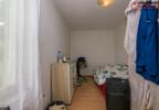 Dom na sprzedaż, Pińczowski (Pow.), 80 m² | Morizon.pl | 9469 nr8