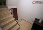 Dom na sprzedaż, Busko-Zdrój os. Leszka Czarnego, 167 m² | Morizon.pl | 6624 nr15