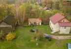 Dom na sprzedaż, Bogucice Drugie Zakamień, 160 m² | Morizon.pl | 5327 nr5