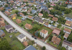 Dom na sprzedaż, Kazimierza Wielka Krakowska, 109 m² | Morizon.pl | 6177 nr17
