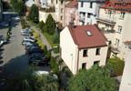 Dom na sprzedaż, Busko-Zdrój os. Leszka Czarnego, 167 m² | Morizon.pl | 6624 nr3