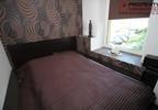 Dom na sprzedaż, Busko-Zdrój os. Leszka Czarnego, 167 m² | Morizon.pl | 6624 nr8