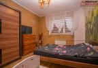 Dom na sprzedaż, Bogucice Drugie Zakamień, 160 m² | Morizon.pl | 5327 nr10