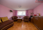 Dom na sprzedaż, Busko-Zdrój, 160 m² | Morizon.pl | 7479 nr16