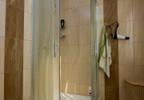 Dom na sprzedaż, Busko-Zdrój, 160 m² | Morizon.pl | 7479 nr11