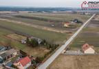 Działka na sprzedaż, Umianowice, 2386 m² | Morizon.pl | 0158 nr4