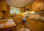 Dom na sprzedaż, Bogucice Drugie Zakamień, 160 m² | Morizon.pl | 5327 nr16