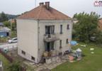 Dom na sprzedaż, Kazimierza Wielka Krakowska, 109 m² | Morizon.pl | 6177 nr4