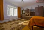 Dom na sprzedaż, Kobylniki, 80 m² | Morizon.pl | 5023 nr5