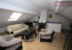 Dom na sprzedaż, Busko-Zdrój os. Leszka Czarnego, 167 m² | Morizon.pl | 6624 nr13