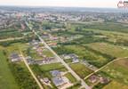 Działka na sprzedaż, Busko-Zdrój ul. Wyszyńskiego, 1200 m² | Morizon.pl | 6156 nr2