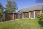 Dom na sprzedaż, Kobylniki, 80 m² | Morizon.pl | 5023 nr13
