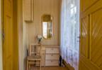 Dom na sprzedaż, Kobylniki, 80 m² | Morizon.pl | 5023 nr11