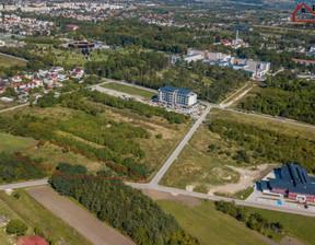 Działka na sprzedaż, Busko-Zdrój Solankowa, 2916 m²