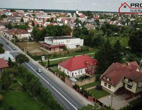Dom na sprzedaż, Staszów Krakowska, 109 m²