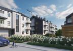 Mieszkanie na sprzedaż, Busko-Zdrój Młyńska, 58 m²   Morizon.pl   9110 nr12
